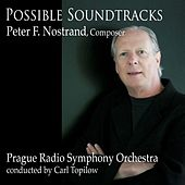 Possible Soundtracks by Peter