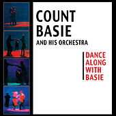 Dance Along with Basie (Bonus Track Version) by Count Basie