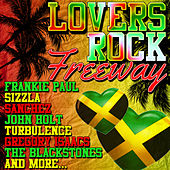 Lovers Rock Freeway by Various Artists