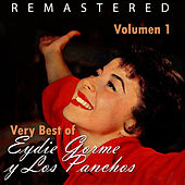 Very Best of Eydie Gorme & Los Panchos, Vol. 1 by Eydie Gorme