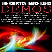 Demos by Country Dance Kings