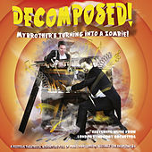 Decomposed by London Symphony Orchestra