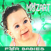 Mozart for Babies, Vol. 2 by Various Artists
