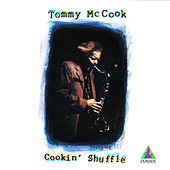 Cookin' Shuffle by Tommy McCook