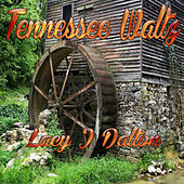 Tennessee Waltz by Lacy J. Dalton