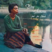 Nina Simone and Her Friends: An Intimate Variety of Vocal Charm (Bonus Track Version) by Nina Simone