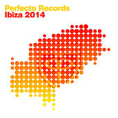 Perfecto Ibiza 2014 by Various Artists