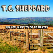 Do You Want to Go to Heaven by T.G. Sheppard