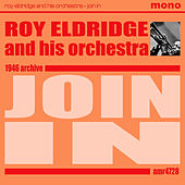 Join In by Roy Eldridge