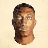 Anomaly by Lecrae