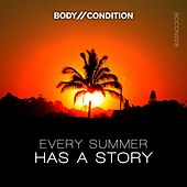 Every Summer Has A Story - EP by Various Artists