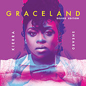 Graceland by Kierra