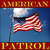 American Patrol by Various Artists