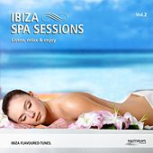 Ibiza Spa Sessions, Vol. 2 by Various Artists