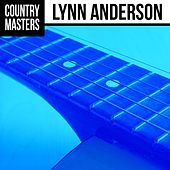 Country Masters: Lynn Anderson by Lynn Anderson