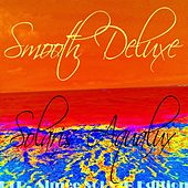 Solaris Aqualux, LTD. Aimée Sol VIP Edition (Best of Lounge and Chill Out Album) by Smooth Deluxe