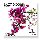 LAZY MOODS by Various Artists