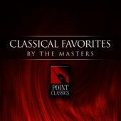 Hidden Classical Gems by Various Artists