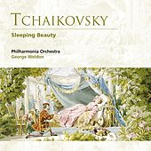 Tchaikovsky: Sleeping Beauty by Philharmonia Orchestra