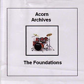 Acorn Archives - The Foundations by The Foundations