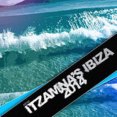 Itzamna's Ibiza 2014 by Various Artists