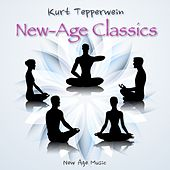 New-Age Classics - New Age Music by Kurt Tepperwein