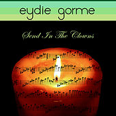 Send in the Clowns by Eydie Gorme