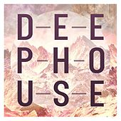Deep House 2014 by Various Artists