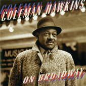 On Broadway by Coleman Hawkins
