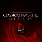 Symphony No. 4 by Philharmonia Slavonica