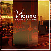 Vienna Coffee Lounge by Various Artists