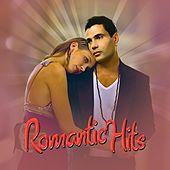 Romantic Hits by Amr Diab