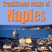 Traditional Music of Naples by Spirit