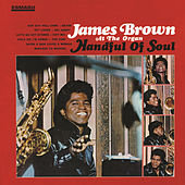 Handful Of Soul by James Brown
