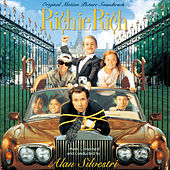 Richie Rich by Alan Silvestri
