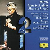 Bach, J.S.: Mass in B minor by Various Artists