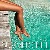 SUMMER CHILL VOL. 2 The Great Chill Out Selection by Various Artists