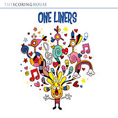 One Liners by Various Artists