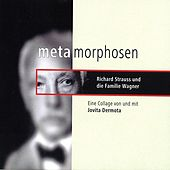 Metamorphosen by Various Artists