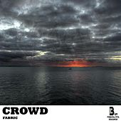 Crowd by Fabric