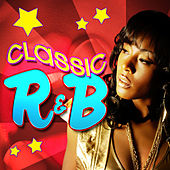 Classic R&B by Various Artists