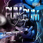 Pum Pum Jump - Single by Busy Signal