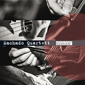 Tickin' by Machado Quartett