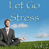 Let Go Of Stress, Vol. 2 by Spirit