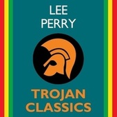 Trojan Classics by Lee