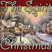 The Spirit Of Christmas by Spirit