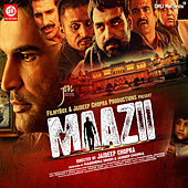 Maazii (Original Motion Picture Soundtrack) by Various Artists