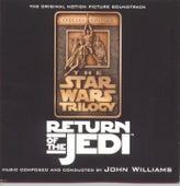 Star Wars: Return Of The Jedi by John Williams