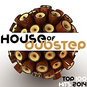 House of Dubstep Top 100 Dubstep Hits 2014 - Electronic Dance Music Night Club Electronica Disco Tech DJ Mix Essentials by Various Artists
