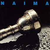 Unusual Chet - Naima Vol. 1 by Chet Baker